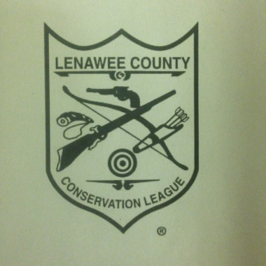 Lenawee County (LCCL)