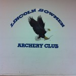 Lincoln Bowmen (LBAC)