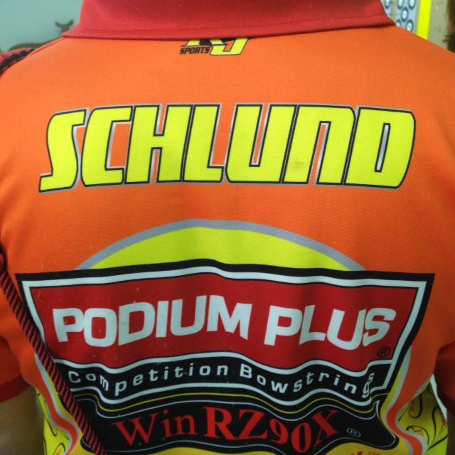 Mark Schlund