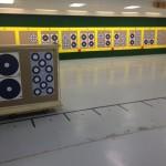 WSC Range