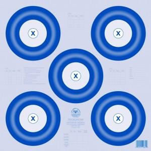 420_Five_Spot_Targets_med
